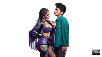 Cardi B & Bruno Mars – Please Me (Audio)