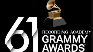grammy-awards-recording-academy