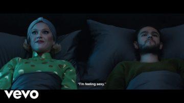 Zedd, Katy Perry – 365 (Music Video)