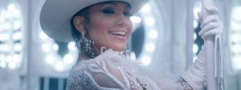 Jennifer Lopez ft. French Montana – Medicine (Music Video)